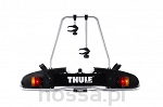 Thule 916 EuroPower - 2 rowery