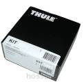 KIt 3093 Thule Rapid Fixpoint Xt